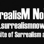 710_710_1_1a_NEW_SURREALISM_NOW!_Banner_copy